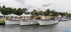 Henley Traditional Boat Festival 2019-6697 (Gary Harman) Tags: garyharman gary harman gh nikon pro henley traditional boat festival d850