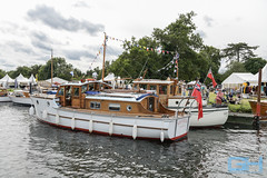 Henley Traditional Boat Festival 2019-6695 (Gary Harman) Tags: garyharman gary harman gh nikon pro henley traditional boat festival d850