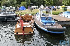 Henley Traditional Boat Festival 2019-6692 (Gary Harman) Tags: garyharman gary harman gh nikon pro henley traditional boat festival d850