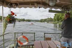 Henley Traditional Boat Festival 2019-6687 (Gary Harman) Tags: garyharman gary harman gh nikon pro henley traditional boat festival d850