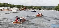 Henley Traditional Boat Festival 2019-6682 (Gary Harman) Tags: garyharman gary harman gh nikon pro henley traditional boat festival d850