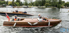 Henley Traditional Boat Festival 2019-6681 (Gary Harman) Tags: garyharman gary harman gh nikon pro henley traditional boat festival d850