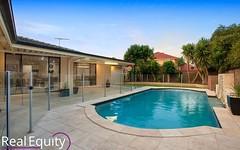 20 Geebung Court, Voyager Point NSW