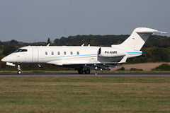 p4-amr cl30 eggw (Terry Wade Aviation Photography) Tags: cl30 eggw