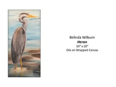 "Heron • <a style=""font-size:0.8em;"" href=""http://www.flickr.com/photos/124378531@N04/48347956912/"" target=""_blank"">View on Flickr</a>"
