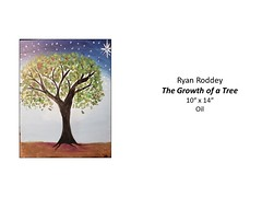 """The Growth of a Tree • <a style=""""font-size:0.8em;"""" href=""""http://www.flickr.com/photos/124378531@N04/48347956942/"""" target=""""_blank"""">View on Flickr</a>"""