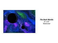 "The Dark Worlds • <a style=""font-size:0.8em;"" href=""http://www.flickr.com/photos/124378531@N04/48347959066/"" target=""_blank"">View on Flickr</a>"