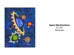 "Space Machinations • <a style=""font-size:0.8em;"" href=""http://www.flickr.com/photos/124378531@N04/48347959146/"" target=""_blank"">View on Flickr</a>"