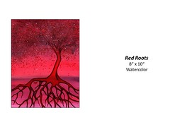 "Red Roots • <a style=""font-size:0.8em;"" href=""http://www.flickr.com/photos/124378531@N04/48347959306/"" target=""_blank"">View on Flickr</a>"