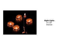 """Night Lights • <a style=""""font-size:0.8em;"""" href=""""http://www.flickr.com/photos/124378531@N04/48347959396/"""" target=""""_blank"""">View on Flickr</a>"""