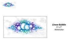 """Linear Bubble • <a style=""""font-size:0.8em;"""" href=""""http://www.flickr.com/photos/124378531@N04/48347959451/"""" target=""""_blank"""">View on Flickr</a>"""