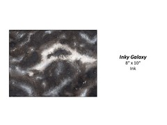 """Inky Galaxy • <a style=""""font-size:0.8em;"""" href=""""http://www.flickr.com/photos/124378531@N04/48347959496/"""" target=""""_blank"""">View on Flickr</a>"""
