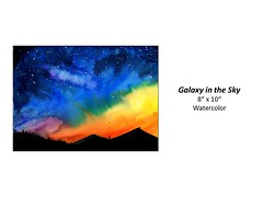 "Galaxy in the Sky • <a style=""font-size:0.8em;"" href=""http://www.flickr.com/photos/124378531@N04/48347959521/"" target=""_blank"">View on Flickr</a>"