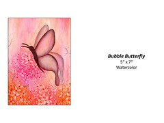 "Bubble Butterfly • <a style=""font-size:0.8em;"" href=""http://www.flickr.com/photos/124378531@N04/48347959676/"" target=""_blank"">View on Flickr</a>"