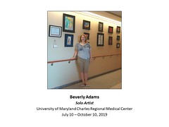"Beverly Adams Solo Artist • <a style=""font-size:0.8em;"" href=""http://www.flickr.com/photos/124378531@N04/48347959786/"" target=""_blank"">View on Flickr</a>"