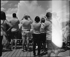 tmax100 (vania francesca) Tags: light leak medium format xtol self developed film