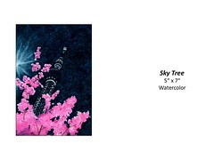 """Sky Tree • <a style=""""font-size:0.8em;"""" href=""""http://www.flickr.com/photos/124378531@N04/48348099262/"""" target=""""_blank"""">View on Flickr</a>"""