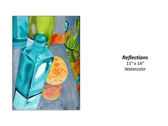 """Reflections • <a style=""""font-size:0.8em;"""" href=""""http://www.flickr.com/photos/124378531@N04/48348099292/"""" target=""""_blank"""">View on Flickr</a>"""
