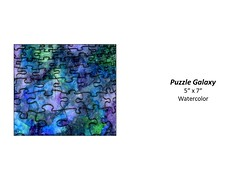 """Puzzle Galaxy • <a style=""""font-size:0.8em;"""" href=""""http://www.flickr.com/photos/124378531@N04/48348099557/"""" target=""""_blank"""">View on Flickr</a>"""