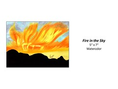 """Fire in the Sky • <a style=""""font-size:0.8em;"""" href=""""http://www.flickr.com/photos/124378531@N04/48348099777/"""" target=""""_blank"""">View on Flickr</a>"""