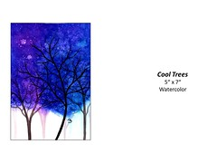 "Cool Trees • <a style=""font-size:0.8em;"" href=""http://www.flickr.com/photos/124378531@N04/48348099852/"" target=""_blank"">View on Flickr</a>"