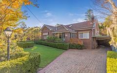 15 Karuah Street, Strathfield NSW