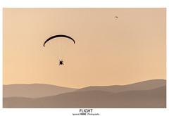 _IFP3535Lr copia (Ignacio Ferre) Tags: flight nikon segovia españa spain aircraft aeronave ultraligero spotting ultralightaircraft volar