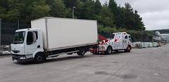 IMG-20190720-WA0001 (JAMES2039) Tags: volvo fh13 fm12 fl ca02tow pn09juc pn09 juc dx58chd globetrotter tow towtruck truck lorry wrecker heavy underlift heavyunderlift 8wheeler 6wheeler 4wheeler frontsuspend rear rearsuspend daf lf cf xf 45 55 75 85 95 105 tanker tipper grab artic box body boxbody tractorunit trailer curtain curtainsider tautliner isuzu nqr s29tow lf55tow flatbed hiab accidentunit mediumunderlift au58acj ford f450 renault premium trange cardiff rescue breakdown night ask askrecovery recovery scania bn11erv sla superlowapproach demountable rogerdyson nrc vdz