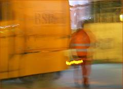 BSR (rolfruessmann) Tags: stadtreinigung berlin bsr