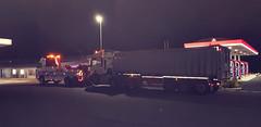 IMG-20190718-WA0001 (JAMES2039) Tags: volvo fh13 fm12 fl ca02tow pn09juc pn09 juc dx58chd globetrotter tow towtruck truck lorry wrecker heavy underlift heavyunderlift 8wheeler 6wheeler 4wheeler frontsuspend rear rearsuspend daf lf cf xf 45 55 75 85 95 105 tanker tipper grab artic box body boxbody tractorunit trailer curtain curtainsider tautliner isuzu nqr s29tow lf55tow flatbed hiab accidentunit mediumunderlift au58acj ford f450 renault premium trange cardiff rescue breakdown night ask askrecovery recovery scania bn11erv sla superlowapproach demountable rogerdyson nrc vdz