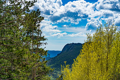 Colorful Rockies (Sean Lancaster) Tags: rocky mountains colorado landscape sony a7rii mirrorless fe 85sony rockies rockymountains