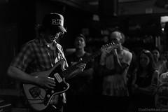 20190721-DSC06804 (CoolDad Music) Tags: themessthetics shutup asburyparkyachtclub asburypark