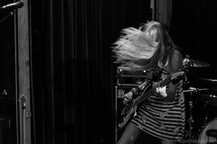 20190721-DSC06772 (CoolDad Music) Tags: themessthetics shutup asburyparkyachtclub asburypark