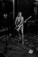 20190721-DSC06724 (CoolDad Music) Tags: themessthetics shutup asburyparkyachtclub asburypark