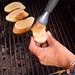 How to Grill Bread_4