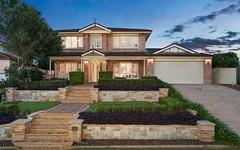 50 Dundonald Road, Hamlyn Terrace NSW