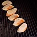 How to Grill Bread_5