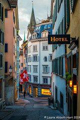20190428 Evening Stroll 26414-Edit (Laurie2123) Tags: fujixt2 zurich vacation laurie2123 laurieturnerphotography laurieabbotthartphotography evening