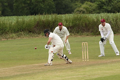 76 (Dale James Photo's) Tags: chipping warden cricket club gawcott hillesden cc south northants northamptonshire league division three four t20 cup final village