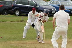 107 (Dale James Photo's) Tags: chipping warden cricket club gawcott hillesden cc south northants northamptonshire league division three four t20 cup final village