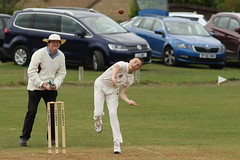 114 (Dale James Photo's) Tags: chipping warden cricket club gawcott hillesden cc south northants northamptonshire league division three four t20 cup final village