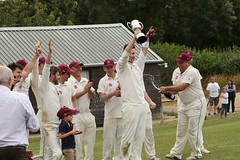 138 (Dale James Photo's) Tags: chipping warden cricket club gawcott hillesden cc south northants northamptonshire league division three four t20 cup final village