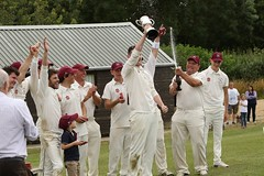 137 (Dale James Photo's) Tags: chipping warden cricket club gawcott hillesden cc south northants northamptonshire league division three four t20 cup final village