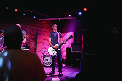Red Cities at Duffy's 7.21.19