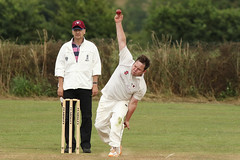 87 (Dale James Photo's) Tags: chipping warden cricket club gawcott hillesden cc south northants northamptonshire league division three four t20 cup final village