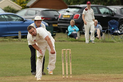 104 (Dale James Photo's) Tags: chipping warden cricket club gawcott hillesden cc south northants northamptonshire league division three four t20 cup final village
