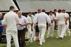 135 (Dale James Photo's) Tags: chipping warden cricket club gawcott hillesden cc south northants northamptonshire league division three four t20 cup final village