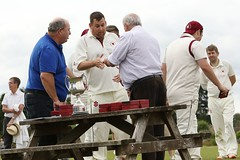 131 (Dale James Photo's) Tags: chipping warden cricket club gawcott hillesden cc south northants northamptonshire league division three four t20 cup final village