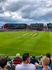 T20 Blast - Lancashire Lightning vs Durham Jets, Old Trafford (Andy Hay) Tags: england manchester durham unitedkingdom jets lancashire cricket lightning oldtrafford lightroom 2019 t20