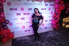 Netstar Awards 2019 - Red Parbet (Alf Igel) Tags: netstar awards 2019 red parbet redparbet netstarawards netstaraward porn porno berlin maxim maxxim verleihung venus germany deutschland erotik erotic